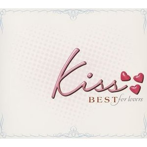 kiss~BEST for lovers~|hobipoke