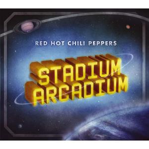 Stadium Arcadium|hobipoke