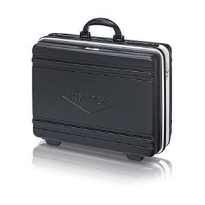 クニペックス KNIPEX 002105LE ツールケース ベーシック 002105LE|hobipoke