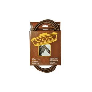 パッケージサイズ(内容量ではありません)37.2cm×17.8cm×4.8cm×/重量 662g