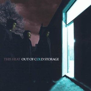 Out of Cold Storage|hobipoke