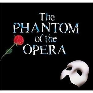 The Phantom of the Opera (Original 1986 London Cast)|hobipoke