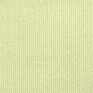 スミノエ(Suminoe)  43.0cm42.8cm10.8cm 3380.02g