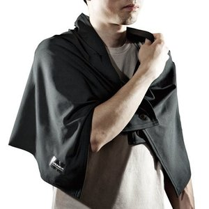 VENEX(ベネクス) リカバリークロス 61010300 ブラック hobipoke