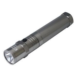 TONE 伸縮式LEDライト LT-08B|hobipoke
