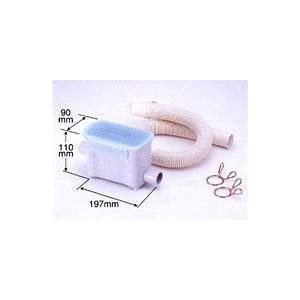 東芝 糸くずフィルターボックス THB-100 hobipoke