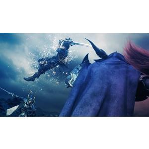 Dissidia Final Fantasy NT (輸入版:北米) - PS4|hobipoke