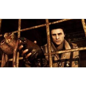 Silent Hill: Homecoming (輸入版:北米) - PS3|hobipoke