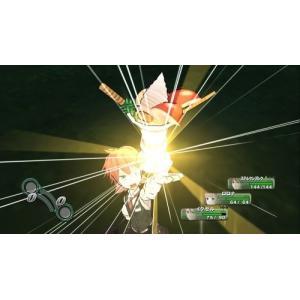 ロロナのアトリエ ~アーランドの錬金術師~(通常版) - PS3 hobipoke