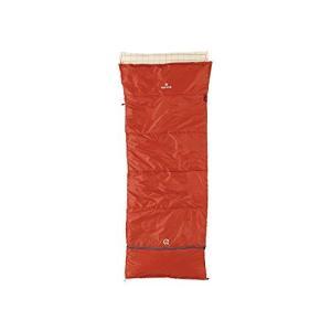 パッケージサイズ(内容量ではありません)43.6cm×28cm×27cm×/重量 2481g
