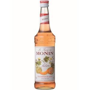 モナン メロン 700ml [食品&飲料]|hobipoke