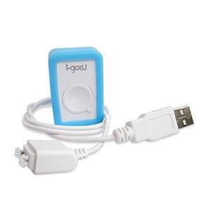 小型トラベルロガー USB i-gotU GT-120 日本語対応 日本語パッケージ版|hobipoke