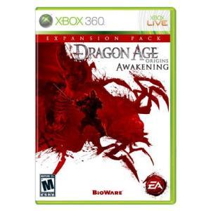 Dragon Age Origins Awakening (輸入版:北米・アジア) - Xbox360|hobipoke