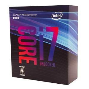 インテル  10.2cm5.1cm11.7cm 120g