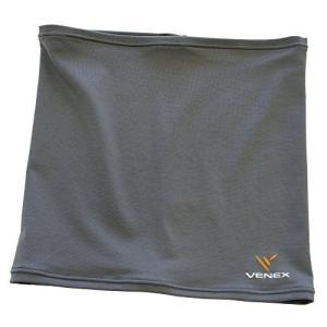 VENEX(ベネクス) ボディコンフォート ウォーム 61180431 チャコール S-M hobipoke