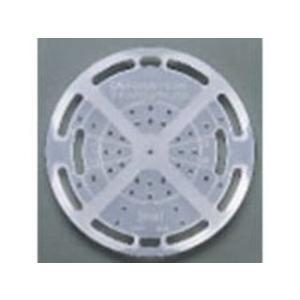 シャープ[SHARP] オプション・消耗品 【2109380003】 洗濯機用 洗濯キャップ(7ー8kg用)(210 938 0003)|hobipoke