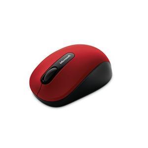 マイクロソフト  16.6cm14.5cm6.9cm 170g