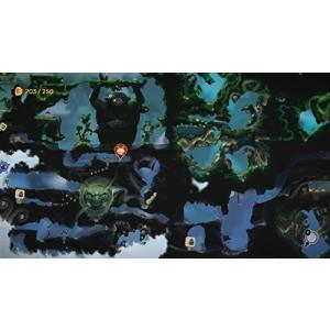 Yoku's Island Express (輸入版:北米) - PS4 hobipoke