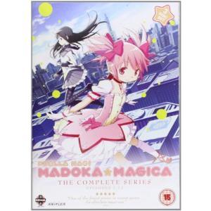 13.5cm1.4cm19.0cm 120g  [英国版]  収録: 1-12話  DVD映像方式:...