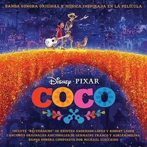 Coco /|hobipoke