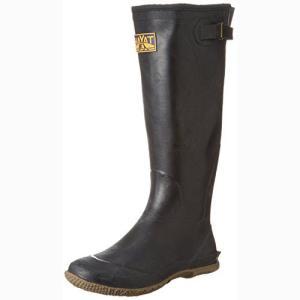 [アトム] 農業用長靴 隼人 28cm 2500
