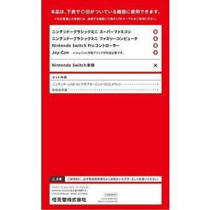 【任天堂純正品】ニンテンドーUSB ACアダプター|hobipoke
