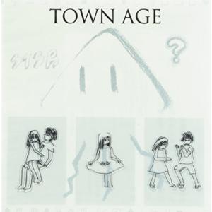 TOWN AGE|hobipoke