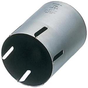 BOSCH(ボッシュ) ポリクリックシステム 2X4コアカッター80mmφ P24-080C