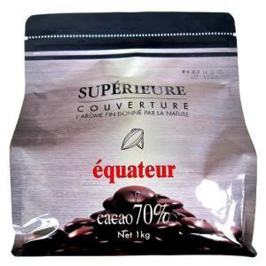 大東カカオ 内容量:1kgカロリー:595kcal(100gあたり)原材料:カカオマス、砂糖、ココア...