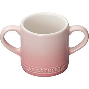 ル・クルーゼ(Le Creuset)  11.0cm6.0cm6.0cm 196g