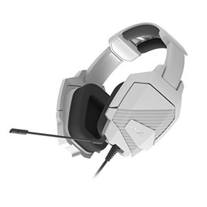 【PS4対応】GAMING HEADSET AIR ULTIMATE for PlayStation...