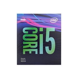 インテル  11.6cm7.0cm10.1cm 272g