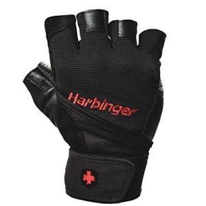ハービンジャー(Harbinger) サイズ : XXLサイズ(手の平周り 24cmより大きめ)XL...