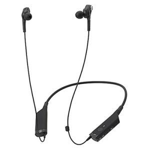 Audio Technica(オーディオテクニカ)  24.7cm20.1cm5.8cm 306g