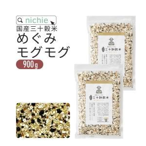 雑穀米 国産 21種 1kg(500g×2袋)(雑穀エキスパ...