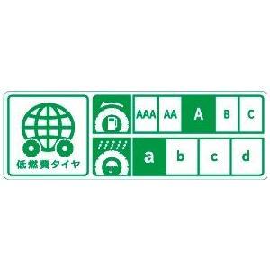 ヨコハマタイヤ ブルーアース RV-02 19...の詳細画像3
