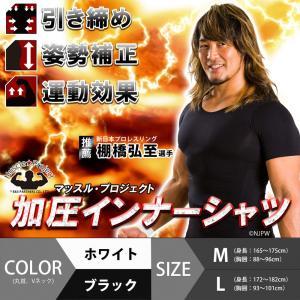 ■サイズ:Mサイズ / Lサイズ  ■カラー:ブラック / ホワイト  ■素材 材質:ナイロン90%...