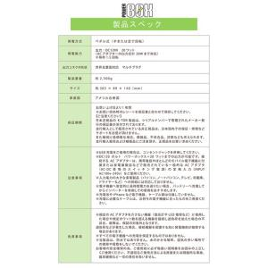 ケーター k-tor 発電機 パワーボックス POWER-BOX ペダル式 ポータル 防災用 充電 送料無料|hoho2014|13
