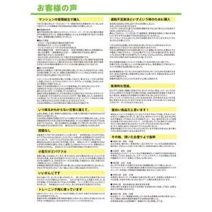 ケーター k-tor 発電機 パワーボックス POWER-BOX ペダル式 ポータル 防災用 充電 送料無料|hoho2014|14
