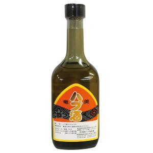 奄美 ハブ酒 活力酒 35度 720ml 1本 - 宝力本舗