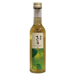 またたび酒 リキュール 薬草・香草系 21度 300ml 1本 - 宝力本舗