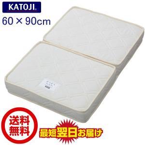 ベビーベッドに対応・敷き布団が不要。自然素材で作られた「ベビーマットレス」 通気性と放湿性に優れ、型...