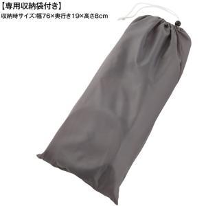 カトージ ポータブルベッドガード セーフティベルト付き ハイタイプ|グレー(150cmタイプ)|hohoemi|02