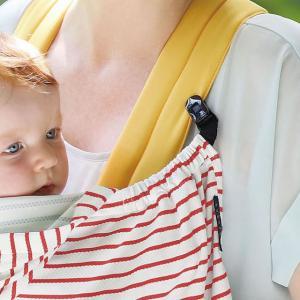 新発売 日本エイテックス ユグノー シャダンケープ スキニー UVカット&体感温度-3度|hohoemi|06