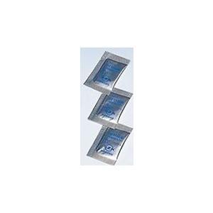 残留塩素測定試薬DPD法粉末分包試薬100入|hokensitu
