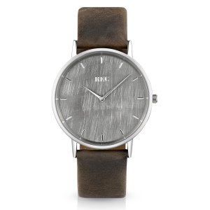 【レック】REC Watches The Minimalist L1 Mini Cooper ミニ・クーパー|hokindo1904