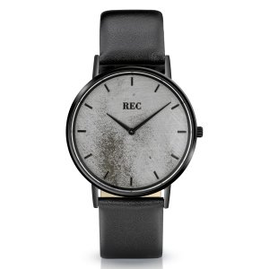 【レック】REC Watches The Minimalist L3 Mini Cooper ミニ・クーパー|hokindo1904