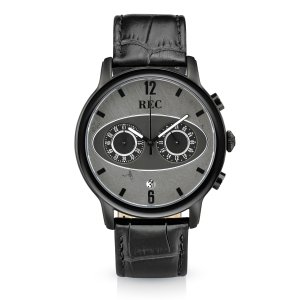 【レック】REC Watches The Mark I M3 Mini Mark I&II マーク1 マーク2|hokindo1904