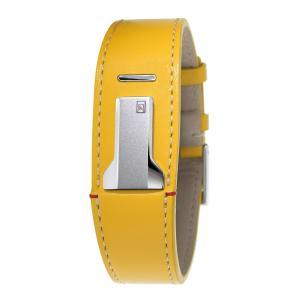 Klokers(クロッカーズ) アクセサリー 専用ストラップ KLINK-01 MC7.1 Newport Yellow|hokindo1904