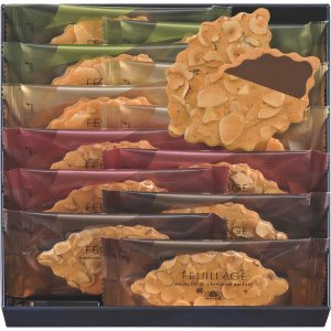 母の日 お菓子 スイーツ モロゾフ ファヤージュ(MO-1220) / クッキー 人気 セット 詰め合わせ 焼き菓子 内祝い 返礼 結婚内祝い|hokkaido-gourmation